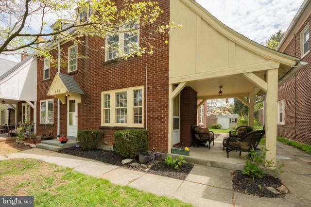 729 State Street, LANCASTER, PA 17603 (#PALA131108) :: The Joy Daniels Real Estate Group