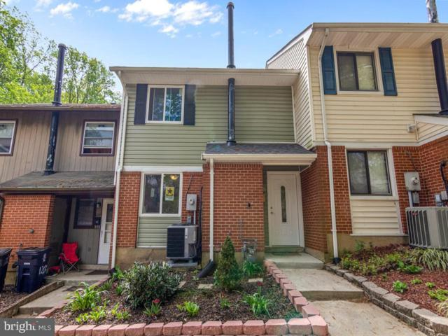1205 Marcy Avenue, OXON HILL, MD 20745 (#MDPG525020) :: Advance Realty Bel Air, Inc