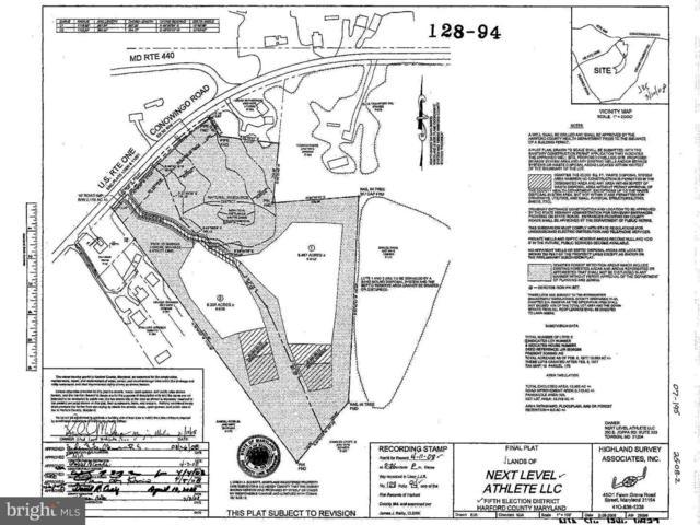 4135 Conowingo Road, DARLINGTON, MD 21034 (#MDHR231974) :: Viva the Life Properties
