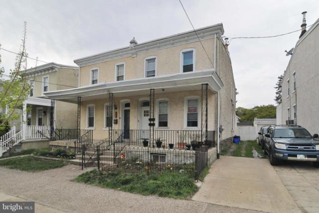 454 Leverington Avenue, PHILADELPHIA, PA 19128 (#PAPH789636) :: McKee Kubasko Group