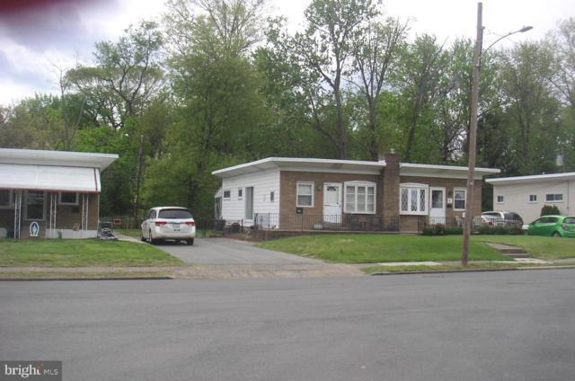 115 Morris Avenue, WOODLYN, PA 19094 (#PADE489154) :: Dougherty Group