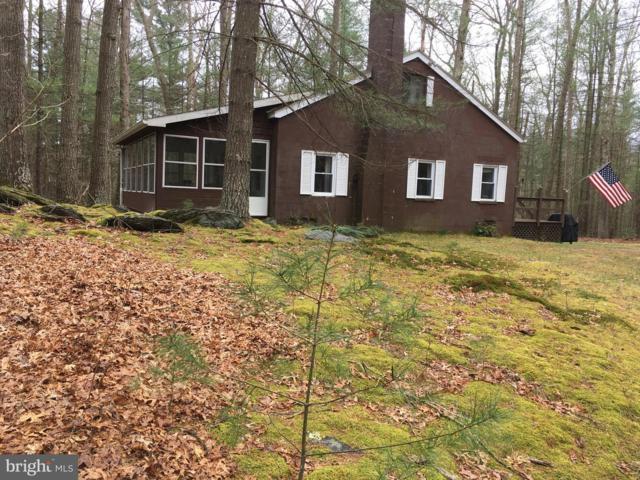 10 Michaux Road, GARDNERS, PA 17324 (#PACB112288) :: Liz Hamberger Real Estate Team of KW Keystone Realty
