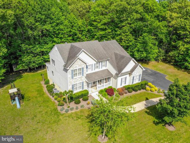 27986 Cathedral Drive, MECHANICSVILLE, MD 20659 (#MDSM161398) :: ExecuHome Realty