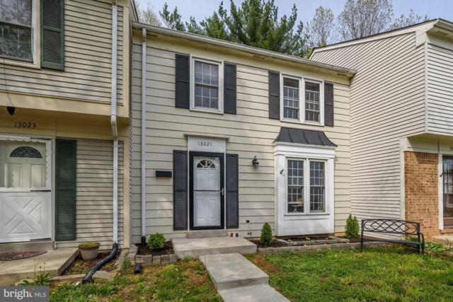 13021 Well House Court, GERMANTOWN, MD 20874 (#MDMC654226) :: Bob Lucido Team of Keller Williams Integrity