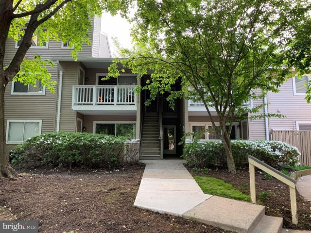 13119 Wonderland Way 13-144, GERMANTOWN, MD 20874 (#MDMC654228) :: Remax Preferred | Scott Kompa Group
