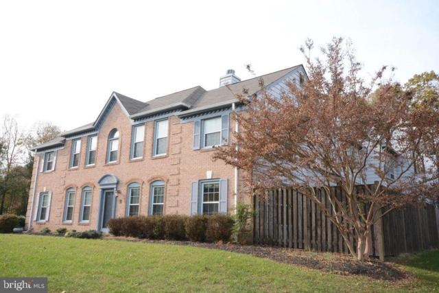 1024 Jigger Court, ANNAPOLIS, MD 21401 (#MDAA397000) :: The Gus Anthony Team
