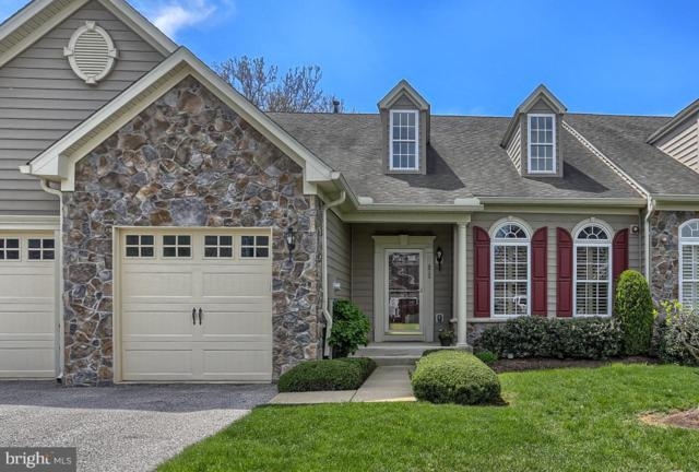 972 Stream View Lane, YORK, PA 17403 (#PAYK115136) :: ExecuHome Realty