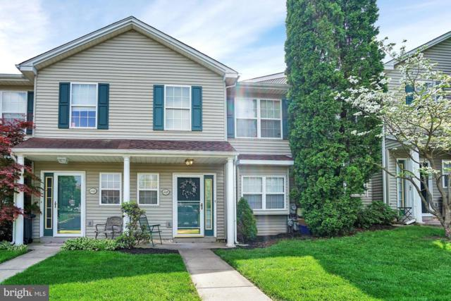 108 Cherrywood Court, COLLEGEVILLE, PA 19426 (#PAMC605558) :: ExecuHome Realty