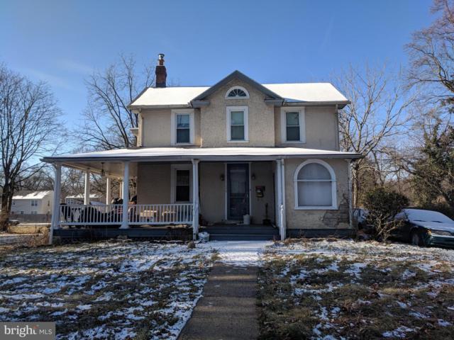 1126 Trewellyn Avenue, PENLLYN, PA 19422 (#PAMC605572) :: Remax Preferred | Scott Kompa Group