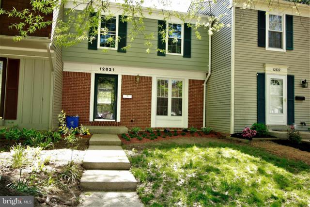 12821 Kitchen House Way, GERMANTOWN, MD 20874 (#MDMC654256) :: The Sky Group