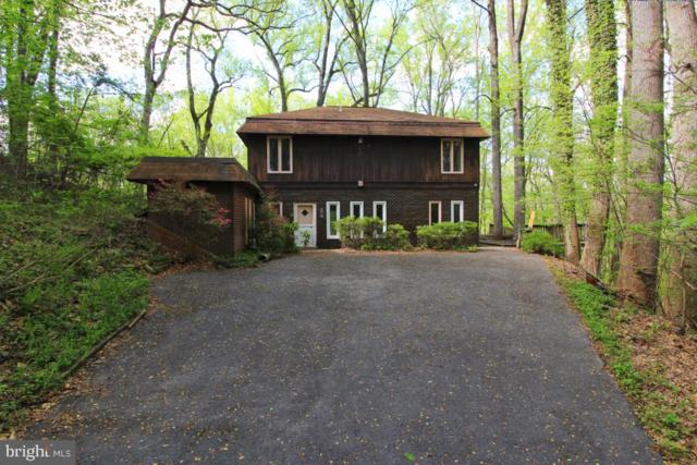 3619 Floral Park Road, BRANDYWINE, MD 20613 (#MDPG525080) :: ExecuHome Realty