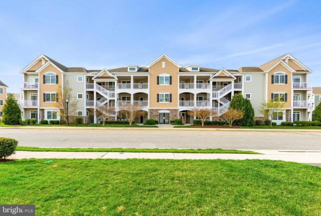 19688 Chelmer Drive #11, REHOBOTH BEACH, DE 19971 (#DESU138950) :: The Windrow Group