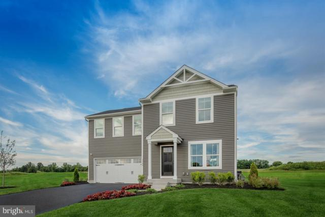12 Shirehall Court, MIDDLE RIVER, MD 21220 (#MDBC454998) :: Circadian Realty Group