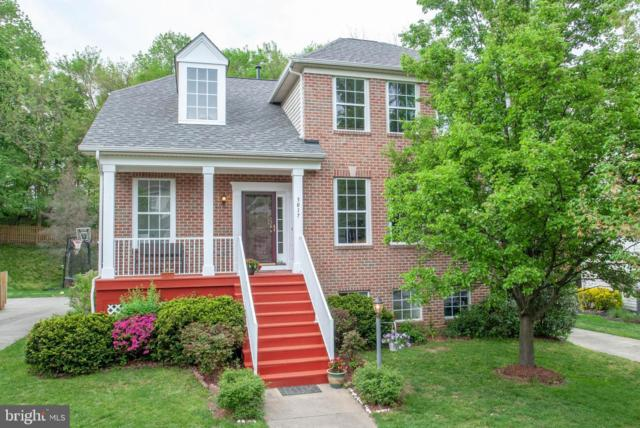 3017 Katherine Place, ELLICOTT CITY, MD 21042 (#MDHW262246) :: Keller Williams Pat Hiban Real Estate Group