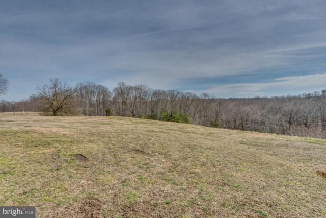8331 Lambs Creek Church Road, KING GEORGE, VA 22485 (#VAKG117234) :: RE/MAX Cornerstone Realty