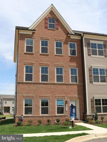 3515 Flatwoods Drive, FREDERICK, MD 21704 (#MDFR244972) :: The Maryland Group of Long & Foster
