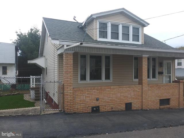 10-12 S Gilbert Street, SHENANDOAH, PA 17976 (#PASK125374) :: The Heather Neidlinger Team With Berkshire Hathaway HomeServices Homesale Realty