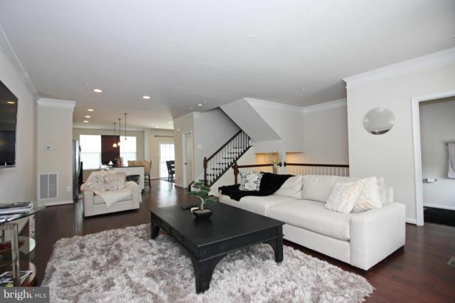 4223 Winding Waters Terrace, UPPER MARLBORO, MD 20772 (#MDPG525128) :: Bruce & Tanya and Associates