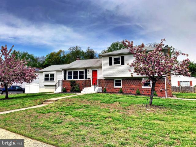 1 Walton Road, MOUNT HOLLY, NJ 08060 (#NJBL342714) :: Remax Preferred | Scott Kompa Group