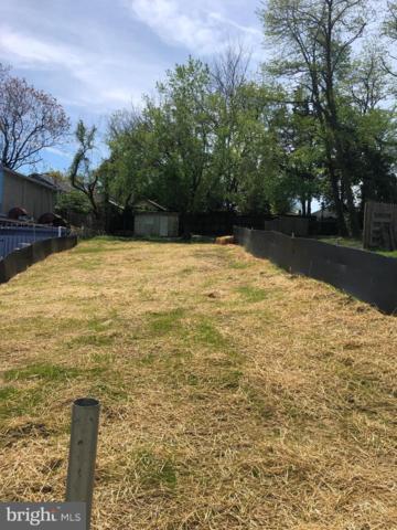 51 Spa Road, ANNAPOLIS, MD 21401 (#MDAA397070) :: The Licata Group/Keller Williams Realty
