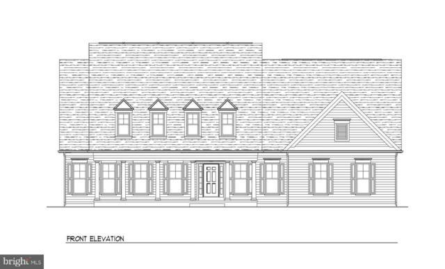13412 Fifth Corps Lane, FREDERICKSBURG, VA 22407 (#VASP211578) :: Bruce & Tanya and Associates