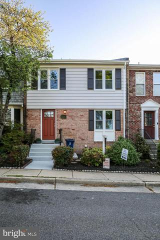 5407 Richenbacher Avenue, ALEXANDRIA, VA 22304 (#VAAX234620) :: Advance Realty Bel Air, Inc