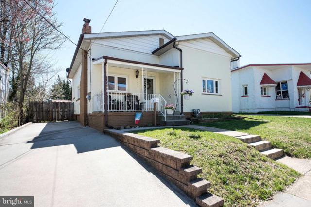 514 Berkley Avenue, JENKINTOWN, PA 19046 (#PAMC605654) :: Remax Preferred | Scott Kompa Group