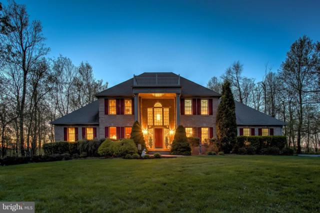 2454 Overlook Court, NEW FREEDOM, PA 17349 (#PAYK115168) :: The Joy Daniels Real Estate Group