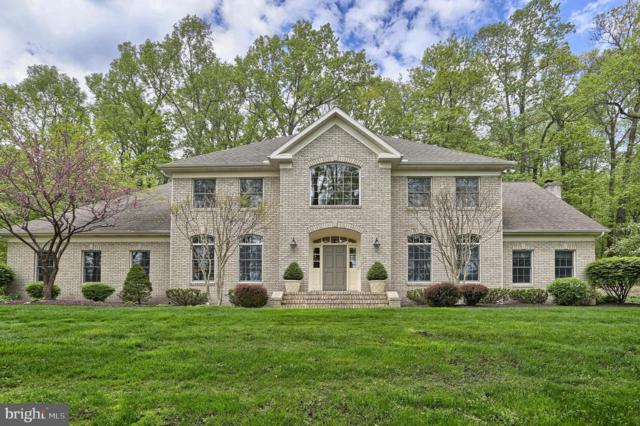 1071 Knoll Drive, HUMMELSTOWN, PA 17036 (#PADA109530) :: The Heather Neidlinger Team With Berkshire Hathaway HomeServices Homesale Realty
