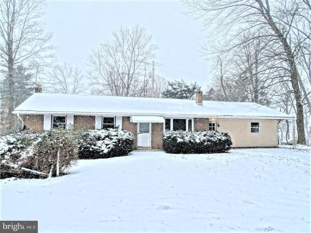 1930-1944 Manor Road, YORK, PA 17406 (#PAYK115174) :: The Heather Neidlinger Team With Berkshire Hathaway HomeServices Homesale Realty