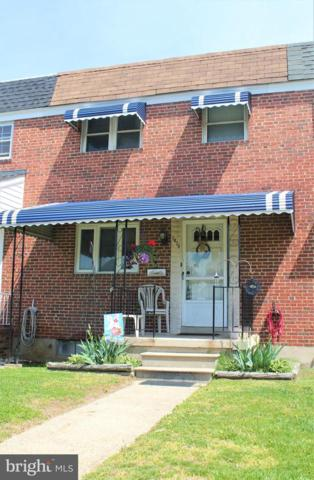 7820 Kavanagh Road, BALTIMORE, MD 21222 (#MDBC455052) :: The Gus Anthony Team