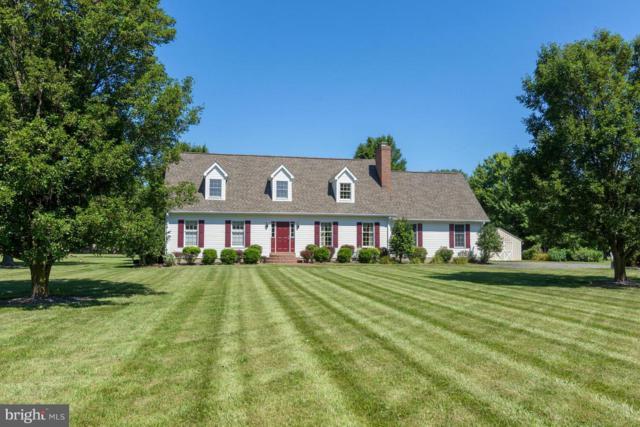 9210 Fox Meadow Lane, EASTON, MD 21601 (#MDTA135038) :: Bob Lucido Team of Keller Williams Integrity