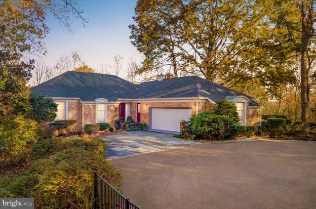 6103 River Road, FREDERICKSBURG, VA 22407 (#VASP211588) :: RE/MAX Cornerstone Realty