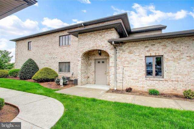 6453 9TH View, FAYETTEVILLE, PA 17222 (#PAFL165022) :: Teampete Realty Services, Inc