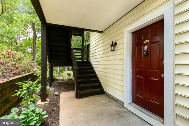 9923 Oakton Terrace Road, OAKTON, VA 22124 (#VAFX1055914) :: Advon Real Estate