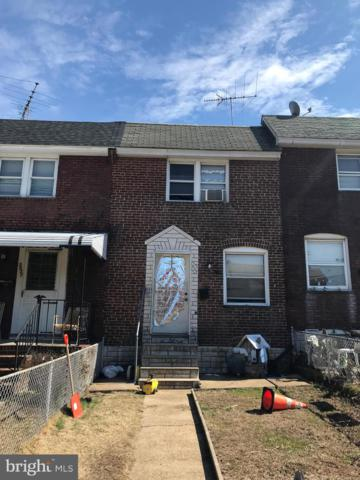3829 Saint Victor Street, BALTIMORE, MD 21225 (#MDBA465376) :: Advance Realty Bel Air, Inc