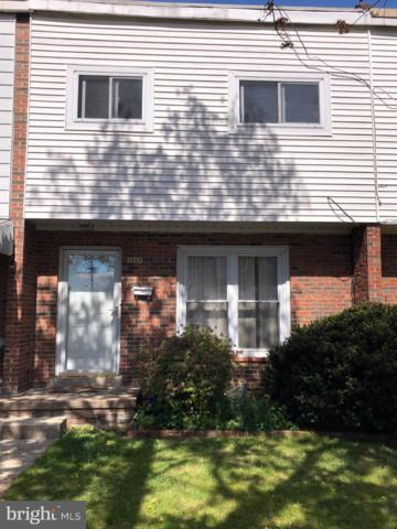 1523 S 12TH Street, HARRISBURG, PA 17104 (#PADA109538) :: The Craig Hartranft Team, Berkshire Hathaway Homesale Realty
