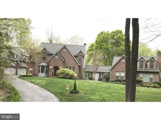 7575 Serenity Drive, HUGHESVILLE, MD 20637 (#MDCH201154) :: The Maryland Group of Long & Foster Real Estate