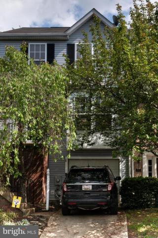 207 Mountain Terrace, MYERSVILLE, MD 21773 (#MDFR244996) :: The Licata Group/Keller Williams Realty