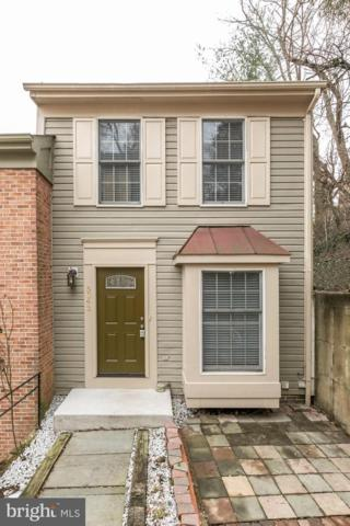 5043 9TH Street S, ARLINGTON, VA 22204 (#VAAR148176) :: The Washingtonian Group