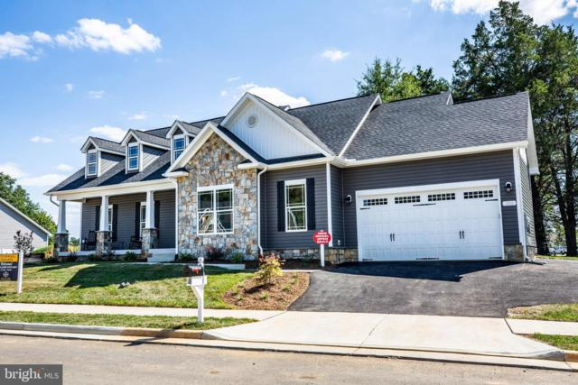 102 Addie Court, FREDERICKSBURG, VA 22401 (#VAFB114876) :: RE/MAX Cornerstone Realty