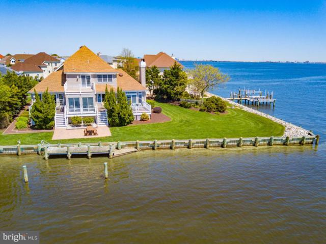 36 Harlan Trace, OCEAN PINES, MD 21811 (#MDWO105670) :: The Windrow Group