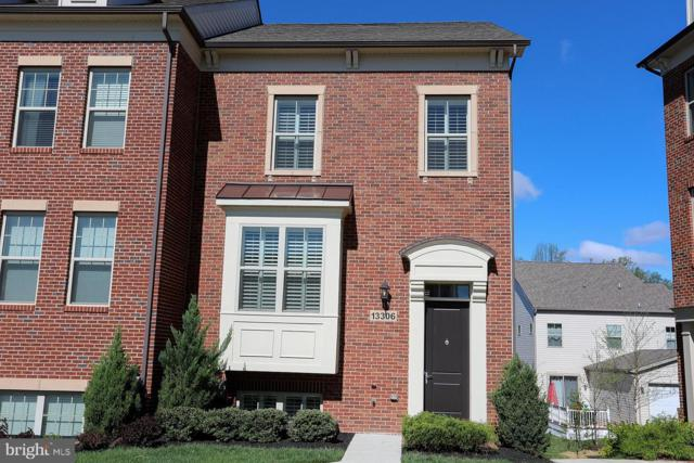 13306 Tivoli Lake Boulevard, SILVER SPRING, MD 20906 (#MDMC654444) :: The Maryland Group of Long & Foster Real Estate