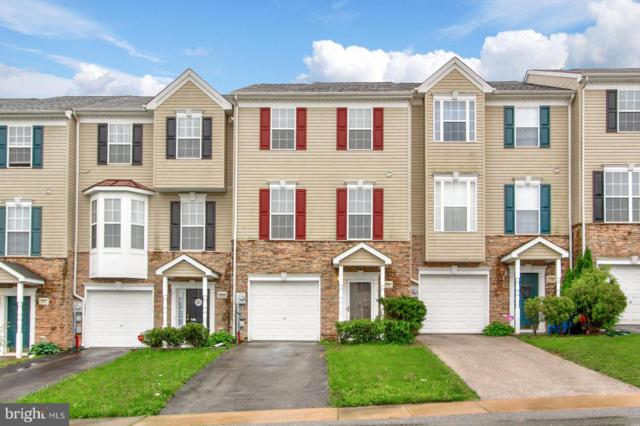 3791 Cannon Lane, YORK, PA 17408 (#PAYK115252) :: Teampete Realty Services, Inc