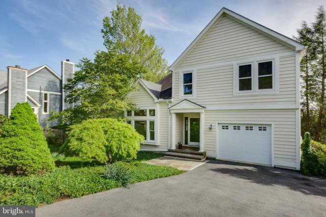 120 Starhill Lane, CATONSVILLE, MD 21228 (#MDBC455088) :: ExecuHome Realty