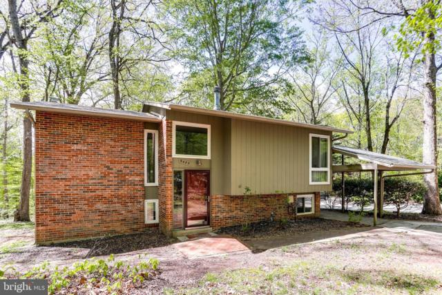 9485 African Hill, COLUMBIA, MD 21045 (#MDHW262306) :: The Redux Group