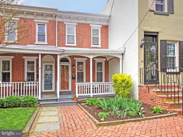 1804 Gilpin Avenue, WILMINGTON, DE 19806 (#DENC476618) :: Atlantic Shores Realty