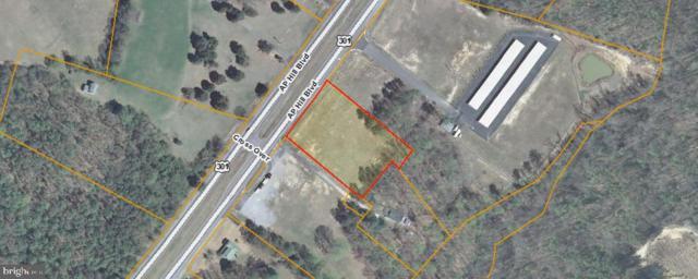 0-0 A P Hill, BOWLING GREEN, VA 22427 (#VACV120018) :: RE/MAX Cornerstone Realty