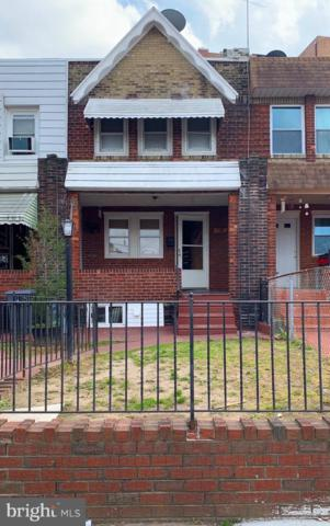1230 E Pike Street, PHILADELPHIA, PA 19124 (#PAPH790088) :: ExecuHome Realty