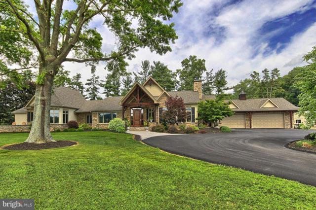 6869 River Road, CONESTOGA, PA 17516 (#PALA131256) :: Liz Hamberger Real Estate Team of KW Keystone Realty
